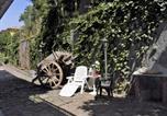 Location vacances Pedara - Locazione turistica Dimora dell'Etna-2
