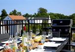 Location vacances Putbus - Penthouse 7 Putbus-3
