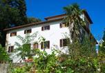 Location vacances Rignano sull'Arno - Villa Pepi Per Otto-1