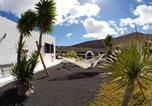 Location vacances Tabayesco - Casa Mariposa-4