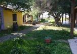 Location vacances Riola Sardo - Agriturismo Bellu Nuraghe Priogu-3