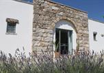 Location vacances Poggiardo - Casa Alea-4