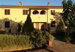 Location vacances Gavorrano - Le Vigne di Caldana-1