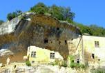 Location vacances Castelnaud La Chapelle - Rachelle-4