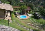 Location vacances Taubaté - Mirante Pousada-3