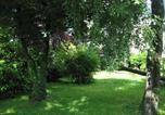 Location vacances Tirano - La Casa Del Quirino-4