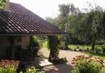 Location vacances Lias-d'Armagnac - Moulin De Lartigolle-4