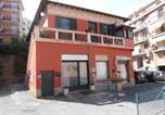 Hôtel Laigueglia - Villa Corsini-1