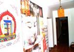 Location vacances Verucchio - Nicoletta Spirito del Tibet-2