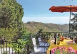 Location vacances Salares - Two-Bedroom Holiday Home in Salares-4