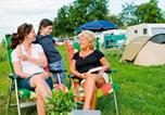 Camping  Acceptant les animaux Volstroff - Landal Warsberg-2