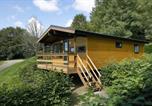 Villages vacances Hotton - Landal Les Etoiles-2