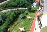 Location vacances Ludhiana - Tripvillas @ Dreamland Kasauli-4