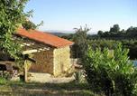 Location vacances Monlaur-Bernet - Fleur De Gascogne-2