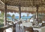 Villages vacances Cozumel - Viceroy Riviera Maya - Luxury Resort-2