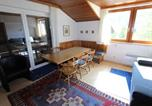 Location vacances Pontebba - Holiday home Alpina-3