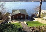 Location vacances Ambleside - Lakeshore Boathouse-2