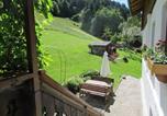 Location vacances Schwaz - Floachhof-3