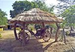 Location vacances Kataragama - Humbhaha Jungle Eco Resort-Yala Kataragama-2