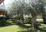 Location vacances Vittoria - Verdemare a Kastalia-1