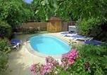 Location vacances Raissac-sur-Lampy - Maison De Vacances - Villespy-2