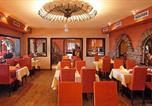 Location vacances Swisttal - Hotel Alexander-3