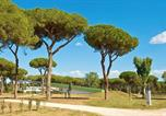 Camping Rome - Camping Village Roma Capitol-2