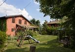 Location vacances Zocca - Fattoria Quercia-2