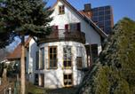 Location vacances Erlangen - Appartementhaus Trapper-1