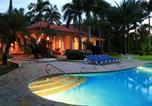 Location vacances Sosúa - Villa Oceania-2