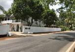 Location vacances Anuradhapura - Lake Front Tourist Rest-1