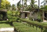 Location vacances Tibau do Sul - Pousada Porto Do Sol-1