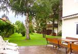 Location vacances Avelengo - Residence Bichler-4