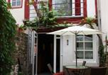 Hôtel Waldbreitbach - Ad Monte-1