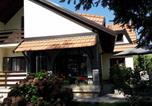Location vacances Ogulin - Holiday Home Ana-3