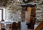 Location vacances Andros - Villa Kochili-3
