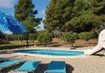 Location vacances Benicarló - –Holiday home Cami de Calig 1-3