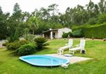 Location vacances Vilanova de Arousa - Casa Costaneira-1