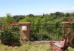 Location vacances Crespina - Villa Franca-3