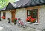 Location vacances Dundalk - Kilcarrick Lodge-2