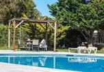 Location vacances Cala Ferrera - Serena Sol-1