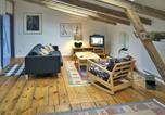 Location vacances Klausdorf - Apartment Klausdorf-4