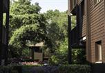 Hôtel Vieux-Boucau-les-Bains - Belambra Hotels & Resorts Soustons Plage Pinsolle-2