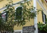Location vacances Calheta - Cyane and Vigos-2