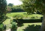 Location vacances Avignon - Le Mas De La Verdiere-1