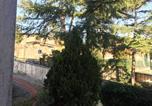 Location vacances Signa - Villa Lastra a Signa per 12-1