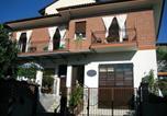 Hôtel Cocconato - B&B San Rocco-3