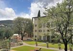 Hôtel Bagno a Ripoli - Villa La Massa-4