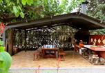Location vacances Maspujols - Mas Badia-Serrahima-4