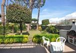 Location vacances Camaiore - Lidia-2